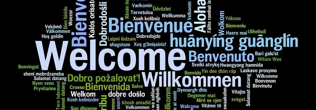 sintagma-dobrodosli-na-svjetskim-jezicima